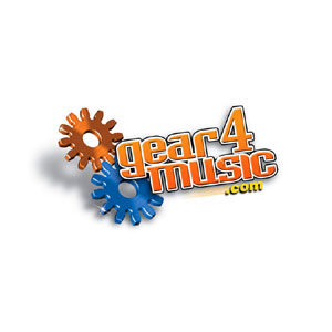 AKAI Professional - Free Sample Content from CR2 with the Essentials Collection